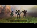 Apex Legends разнос лиц с дробаша