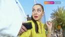 Посмотрите это видео на Rutube «Андрей Аверин, Зураб Матуа, Дмитрий Сорокин, Марина Кравец - Инстадива»