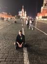 Фотоальбом человека Артёма Иванова