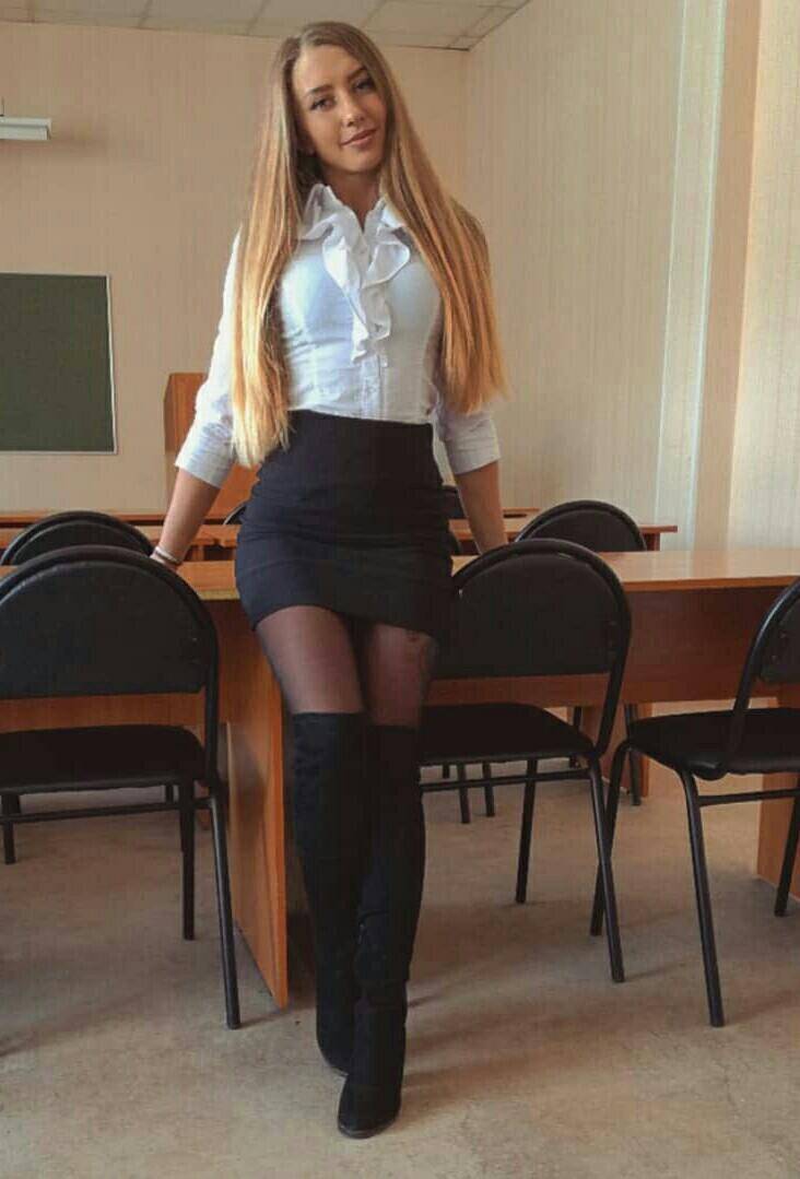 Белорусские сайты секс знакомств