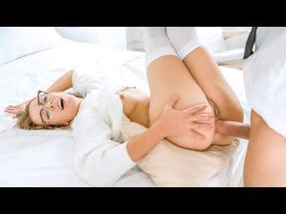 [teamskeet] alexis crystal lusty anal lessons newporn2019