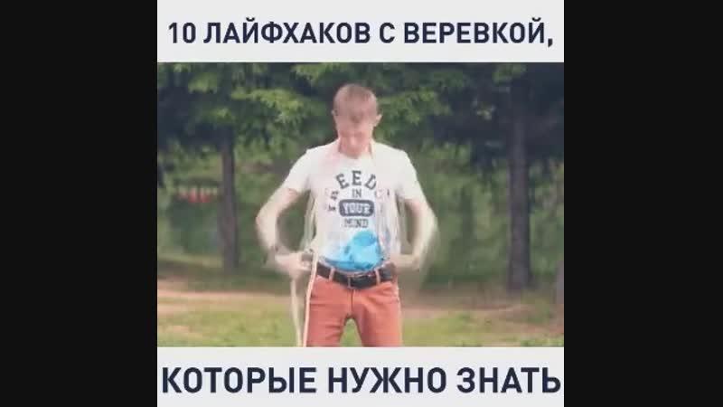 2_5474661552260908125.mp4