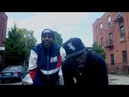 RNT Banko x Uncle Murda x RNT Grezz - Either You Real Or You Not (Dir. By @BenjiFilmz)