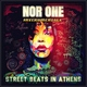 NORone - My Life Be Like