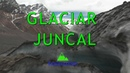 20 Exploraxxion Trekking Glaciar Juncal