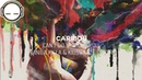 Caribou - Can't Do Without You (Manila Killa Kidswaste Cover)