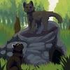 Into the Wild: Речное племя