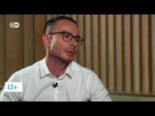 Критик РПЦ Андрей Кураев о роли церкви, патриархе, Путине, деле Голунова и пр