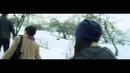 М АГЕНТ қазақша ужас Казахстанский фильм Кино смотреть Қарау на русском Full HD