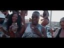 DJ Sumbody ft. Cassper Nyovest, Thebe Vettis - Monate Mpolaye (Official Music Video)