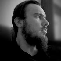 Дима Швецов