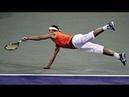 Rafael Nadal - Top 10 Inconceivable Gets [HD]