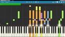 33 коровы пианино заходите смотрите подписывайтесь!