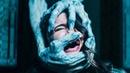 Фильм Пункт назначения: Смайл (2019) - Русский трейлер