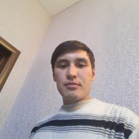 DauletNurseitov