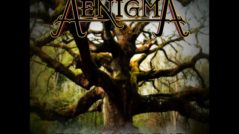 Aenigma Song Of Durin