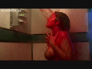 Drew barrymore nude - doppelganger: the evil within (1993) hd 1080p web watch online