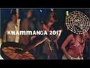 KWAMMANGA'17 Summer Fest Vlad CORNELIUS