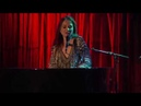 Judith Owen - Hot Stuff (Donna Summer) cover Live from Evanston SPACE 27 May 2018
