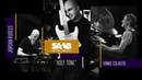 Holy Tone Saab Guitar Project ft Jordan Rudess Vinnie Colaiuta