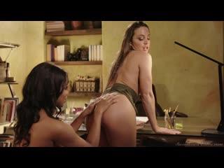 Ebony, interracial, lesbian, natural tits, big tits, foot, hairy, college, brunette, mature & milf, 1080p]