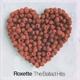 Roxette - Salvation