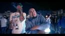 Subele a esa madre Don Tkt Hemafia ft. Saiko Hem Video oficial