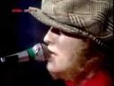Slade - Born To Be Wild - Slade In England - (Composite)