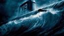 К-19 / K-19: The Widowmaker (2002) / Триллер, Драма, Военный, История,