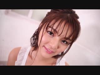 Akimoto tsubasa [pornmir.japan, японское порно вк, new japan porno, asian, beautiful girl, bikini, schoolgirl, teen, uniform]