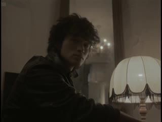 Игла / the needle. 1988. 1080p