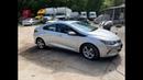 Шевроле Вольт Chevrolet Volt обзор купить из Сша. Проверка перед отправкой в Россию