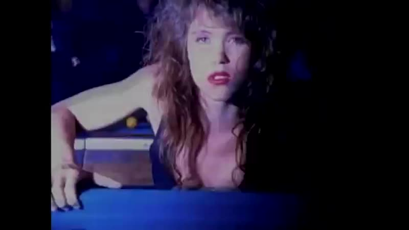 Winger - Cant Get Enough
