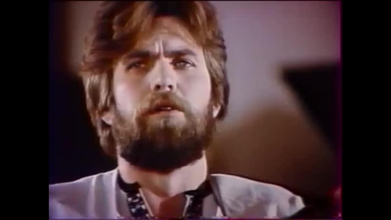Чорна рілля ізорана Василий Жданкин 1989