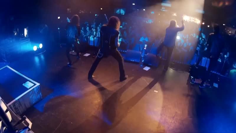 Helloween - Heroes