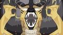 TERROR Meme | Queen Wasp | WoF