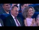 Гарик Харламов порвал зал своими лучшими шутками - Камеди клаб нервно стонет 2020