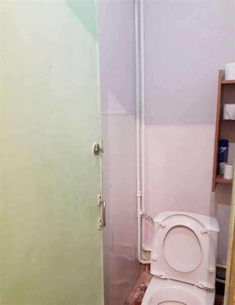 комната в кирпичном доме Северодвинск проспект Морской 9