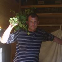 Александр Мамаев