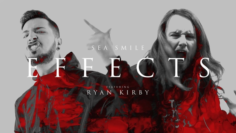 Sea Smile Effects
