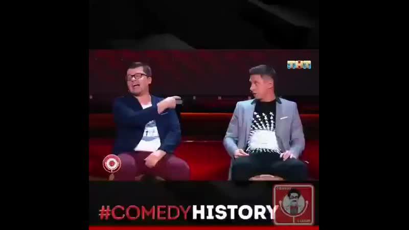 _heavy_minus_sign_ Про _heart_️ и говорить не буду _man_in_tuxedo_ _heavy_minus_sign_ - comedyclub - comedy - камедиклаб - каме.
