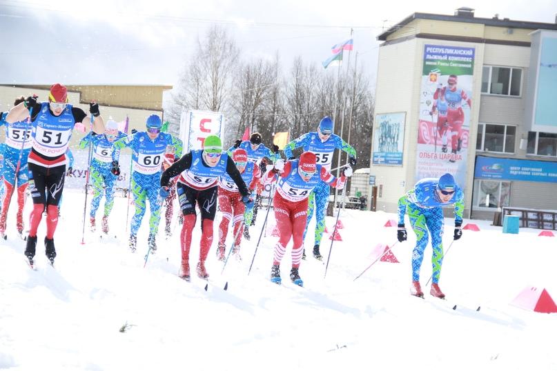 «Кубок Рочевых» 2020 года разыграли на РЛК имени Раисы Сметаниной, изображение №49