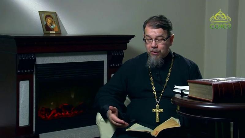 Ждать оценки моего труда это тонкий грех тщеславия Отец К Корепанов