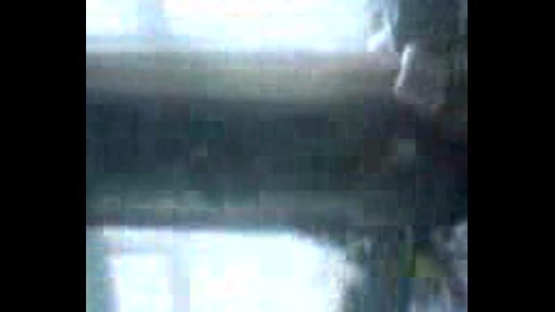 22 03 2012 р Курси учителів англійської мови у ЗОШ І ІІІ ст 2 м Кам'янка Бузька Наш куратор Кіргач Михайло Йосипович Ми з