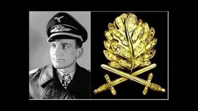 Ганс Ульрих Рудель