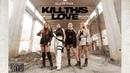 BLACKPINK 'Kill This Love' cover by JAYU 자유