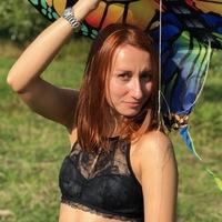 Екатерина Челак