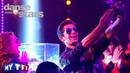 DALS S06 Priscilla Betti et Christophe dansent un cha cha cha sur I Wanna Dance with Somebody