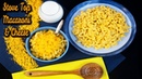 World's Best Stovetop Macaroni Cheese Recipe How To Make Homemade Cheese Sauce Without Flour