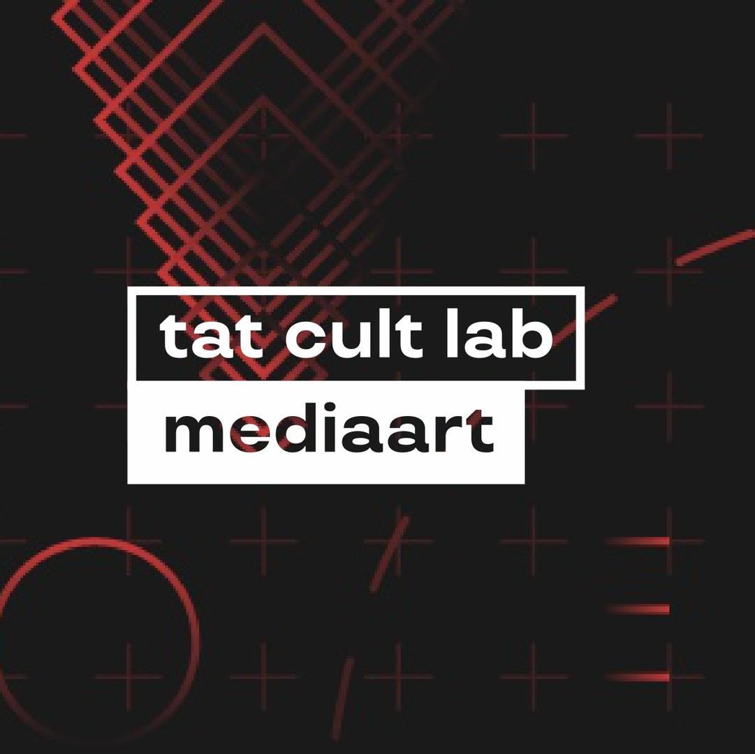 Афиша Казань TAT CULT LAB / медиаарт 2019
